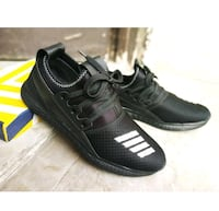 Hot Selling Stylish Copy Sports Shoes for Men Noida, 201301