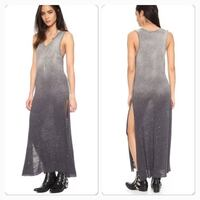 We The Free Galaxy Black Ombré Maxi  Mount Airy, 21771
