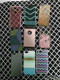 Iphone 6s plus cases Henderson, 42420