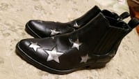 Seven7 ladies boots**worn only a few hours* Kawartha Lakes, L0A
