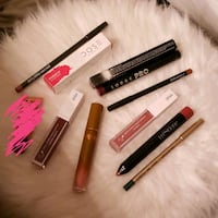 high end makeup Inver Grove Heights, 55076