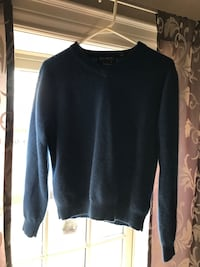 Boys 100% cashmere sweater  Guelph, N1E 4X6