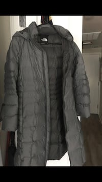 North Face Jacket Arlington, 22202