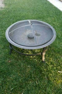 Fire pit Lake Forest, 92630
