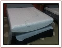 New Hybrid Queen or King Mattress $10 to $50 down 1148 mi