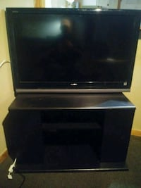 "42"" Sony flat screen LED TV. Chicago, 60608"