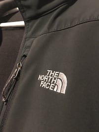 North face coat Toronto, M6J 1N9