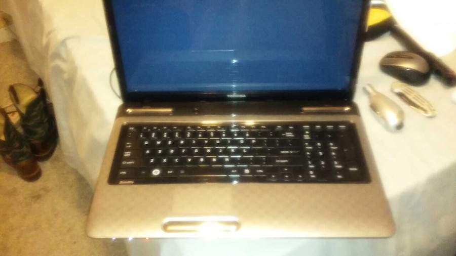 Dell 1564 Laptop For Sale In Lee S Summit Letgo