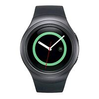 Galaxy Gear S2 Verizon. $90 Gilbert, 85298