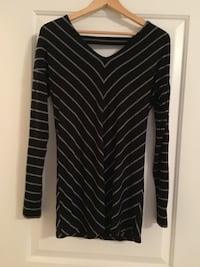 Loved Maternity Blouse S Great Meadows, 07838