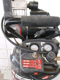 black and red pressure washer Las Vegas, 89117