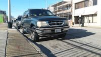 Ford - Explorer - 1995 Norfolk, 23513