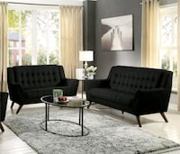 Loveseat, Sectionals, Table, Living Room Sets Las Vegas, 89147