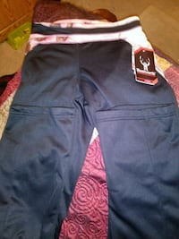 Size medium new South Point, 45680