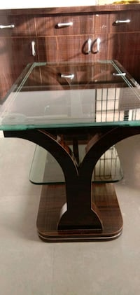 Tea poy center table for hall  Pune