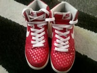 Womens Nike  West Valley City, 84120
