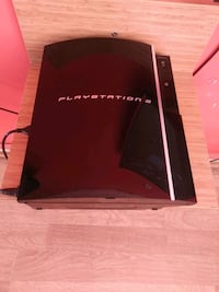Ps3  İstiklal, 80020