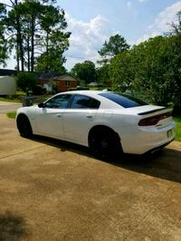 Dodge - Charger - 2017 Americus, 31709