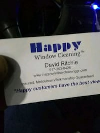 anywhere in Wayne county Oakland county Monroe county in Michigan free estimates Taylor