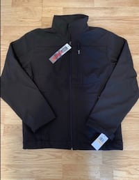 Jacket—NEVER WORN!  St Albert, T8N 3B4