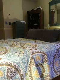 ROOM For Rent 1BR Southaven