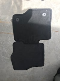 JEEP ACCESSORIES  Galway-Cavendish and Harvey, K0L 1J0