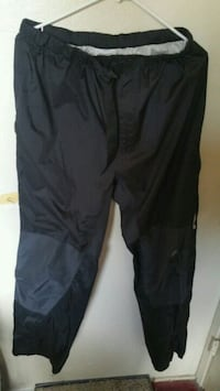 Mountain hardware pants San Jose, 95122