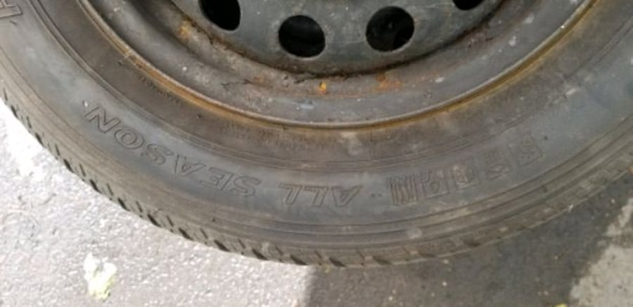185/65/14 summer tires 759cbae7-fba6-4616-abed-d6dfda8f303d