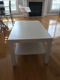 Coffee table ikea Burlington, L7L 7K5