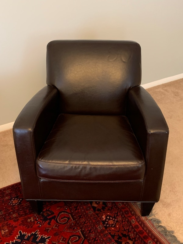 IKEA JAPPLING Arm Chairs