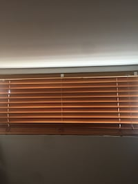 Horizontals 3 available  Laval, H7G