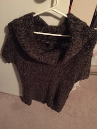 Beautiful dressy ladies sweaters. All in excellent condition Brampton, L6T 4A8