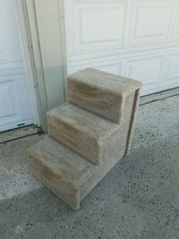 Heavy weight quality Stairs Camarillo, 93012