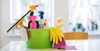 House cleaning Palm Beach Gardens