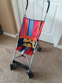 BABY STROLLER Tampa, 33635