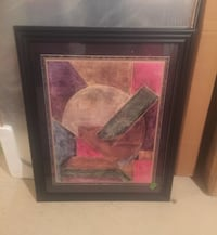 Your choice of framed prints art work