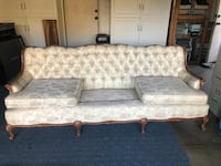 Vintage Couch Riverside, 92505