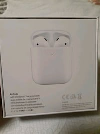 Airpods 2 generation  Arlington, 22204