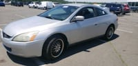 2003 Honda Accord Suitland-Silver Hill