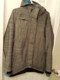 Roxy 10k Winter Jacket / Coat