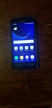 Galaxy s7 active at&t Lafayette