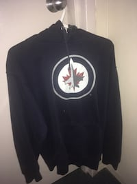 Winnipeg jets sweAter Winnipeg, R2L 2A4