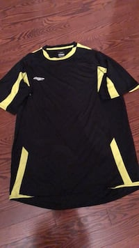Men's Umbro size XLarge  Vaughan, L4L