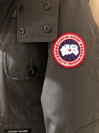 Canada Goose XS men Falls Church, 22041