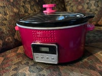 Slow Cooker 5 quart Saint Cloud, 56304
