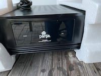 Home Entertainment System Phast by Panja Multiple boxes of equipment North Babylon, 11703
