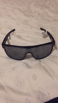 Oakley Crossrange Shield  Kelowna, V1W 3S9