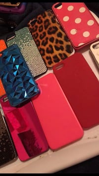 IPhone 5/5s/5c cases Fayetteville, 28314