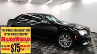 Chrysler 300 2018 Long Island City, 11101