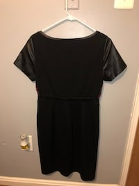 Work dress size 4 - Laundry by Shelli Segal Hyattsville, 20782